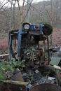car-plantation34