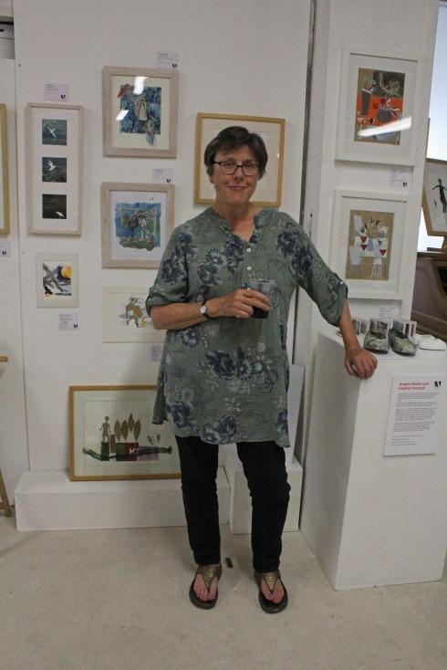 Angela Martin3